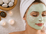 Hydrating Facial Treatment