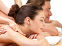 Couple�s Massage