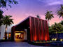 Trip Contribution to DoubleTree Resort by Hilton Phuket � Surin