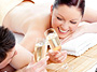 Honeyed Dreams Spa Ritual for Two