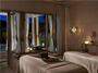 Conrad Complete Spa Retreat Package