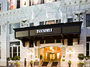 The Roosevelt, A Waldorf Astoria Hotel Credit