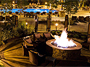 Waldorf Astoria Park City Resort Credit