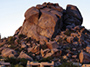 The Boulders, A Waldorf Astoria Resort Credit