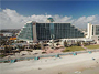 Trip Contribution to Hilton Daytona Beach