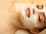 HydroPeptide Brightening Facial