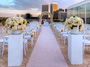 Our Wedding at The Beverly Hilton