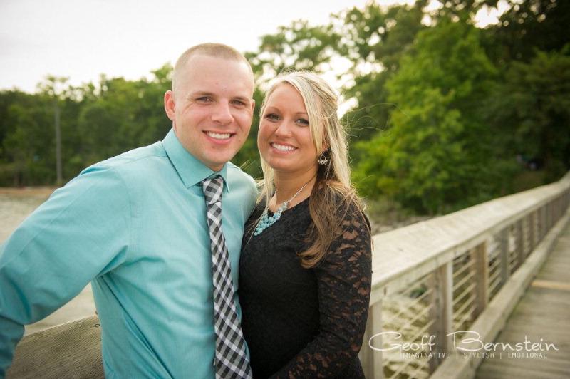 Lauren persky wedding