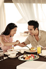 Hilton Honeymoon Registry Information