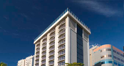 Hokulani Waikiki by Hilton Grand Vacations Club Credit