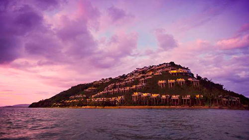 Our Island Excursion � One Day Trip to Koh Tao and Koh Nangyuan
