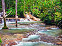 Ocho Rios Scenic Tour and Dunn's River Falls