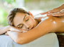 Glow Deep Tissue Massage
