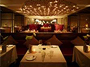 Dining Credit at Prime Restaurant