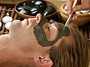 Men�s Energizing Facial