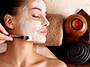 Calm Skin Facial for One at The Spa Retreat