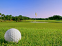 Leeward Golf Package